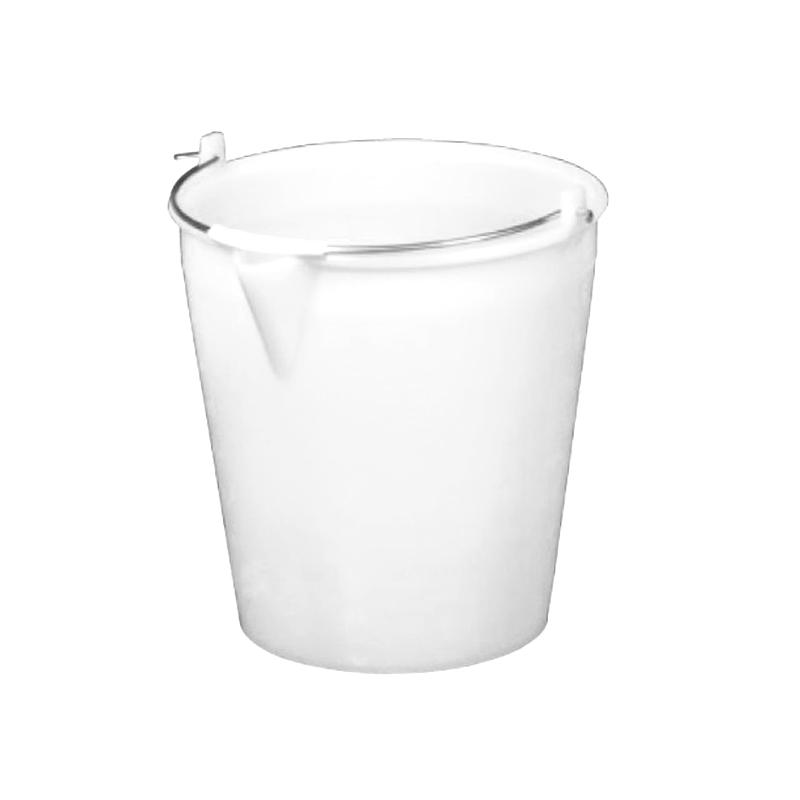 1100 Contenitori per Liquidi