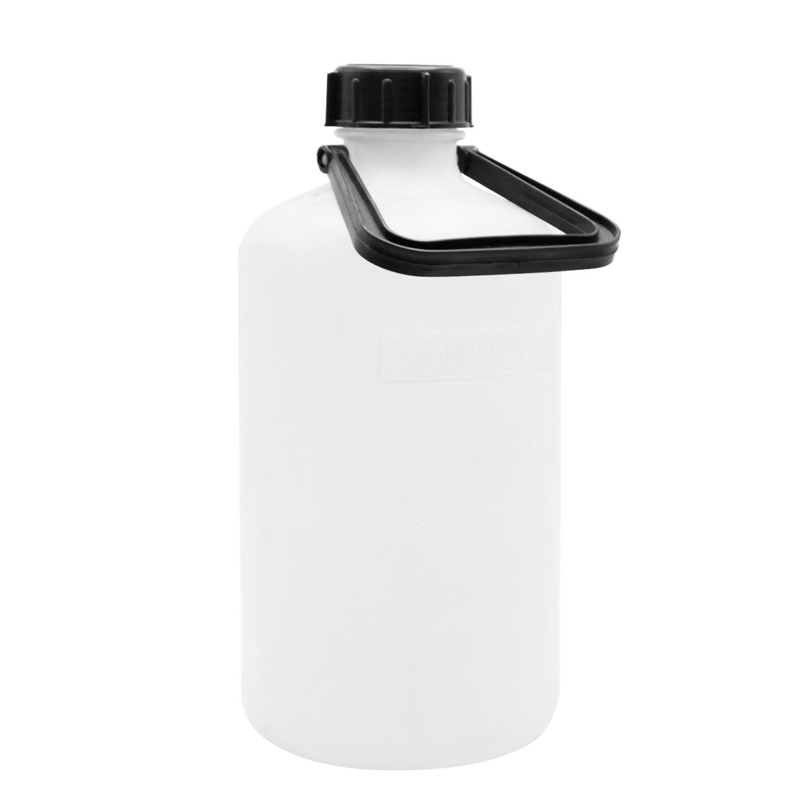 72 Contenitori per Liquidi