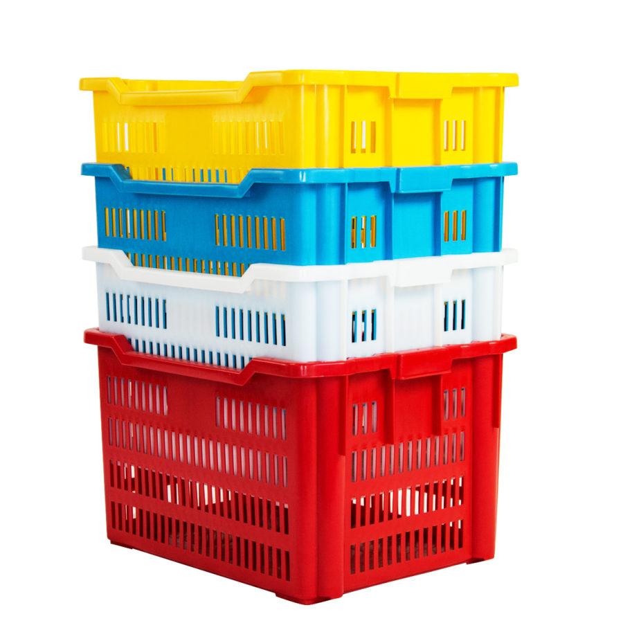13 e1509467320618 Small Containers
