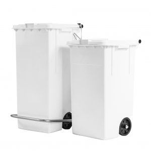 Sorted Waste Collection