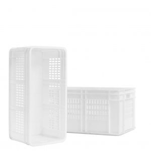 9 300x300 Small Containers