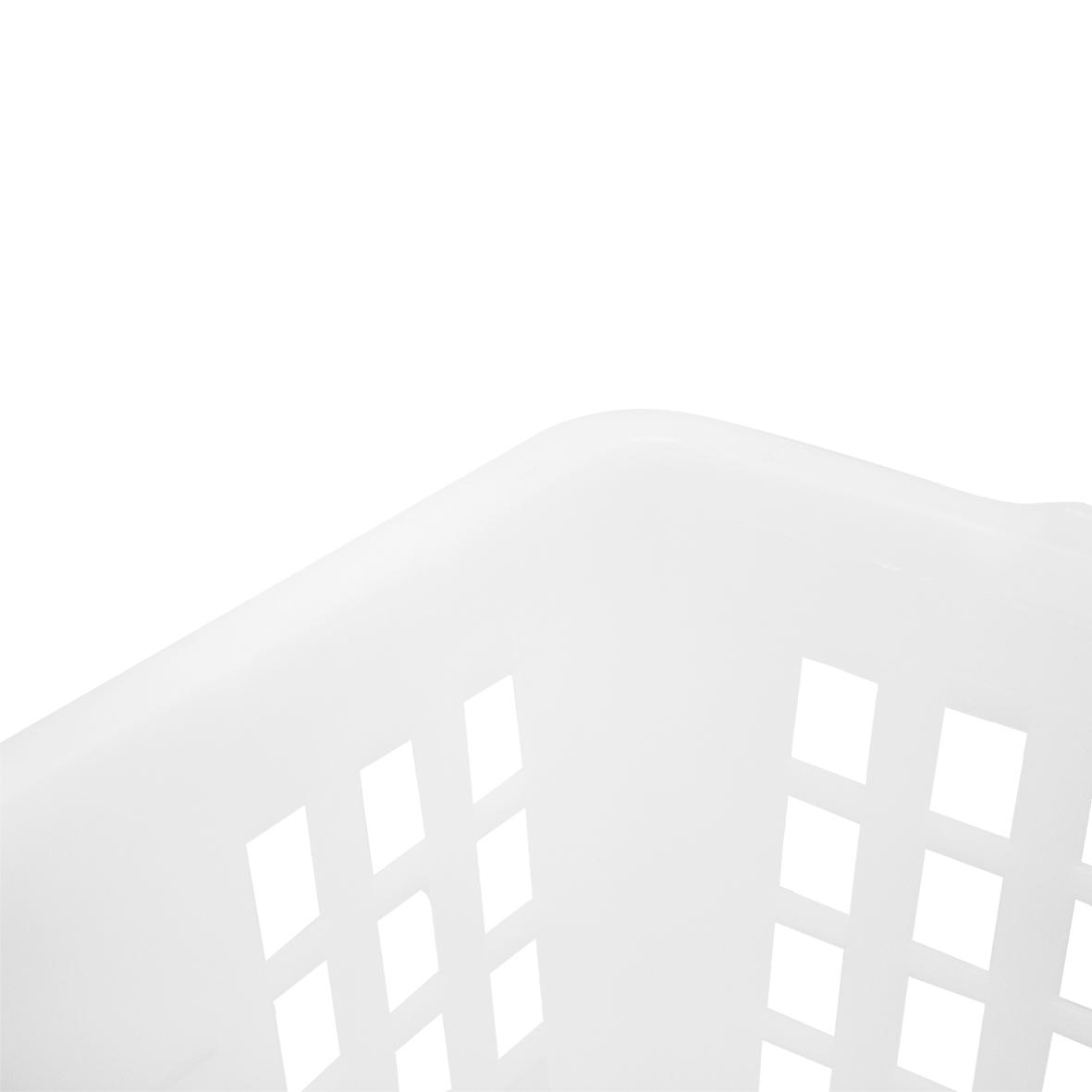 13 Contenitori a Movimentazione Manuale