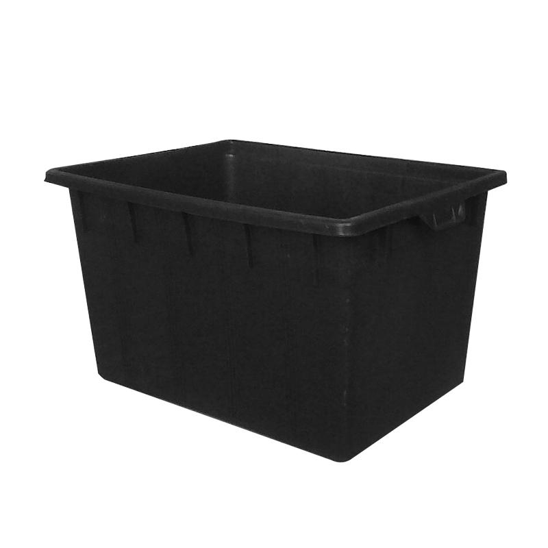 1800nero Small Containers