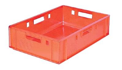 E2 Small Containers