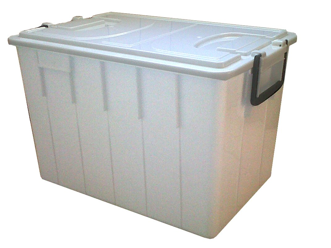 IMG00194 20121211 1402 Contenitori a Movimentazione Manuale