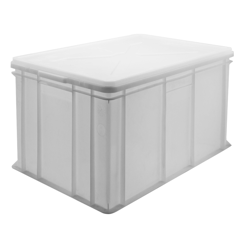 11 Small Containers