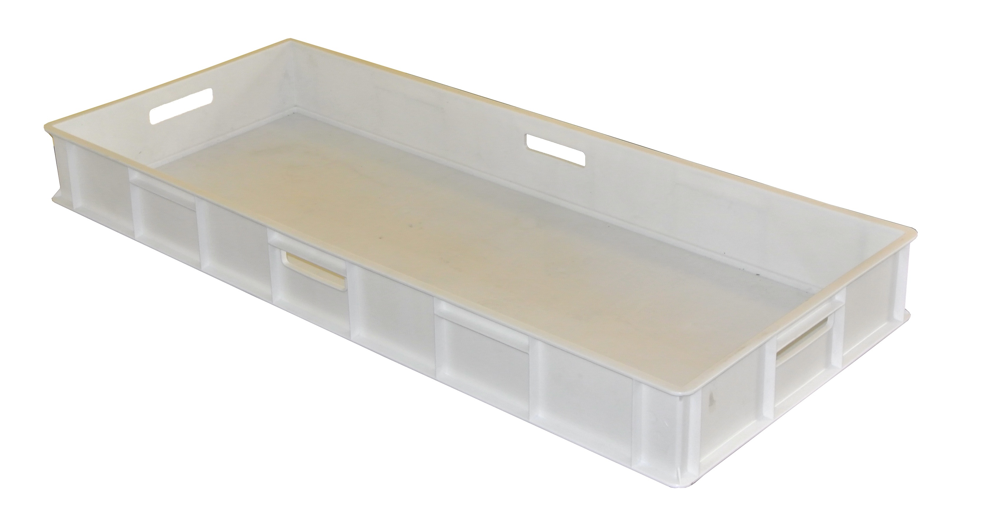 AF13C Small Containers