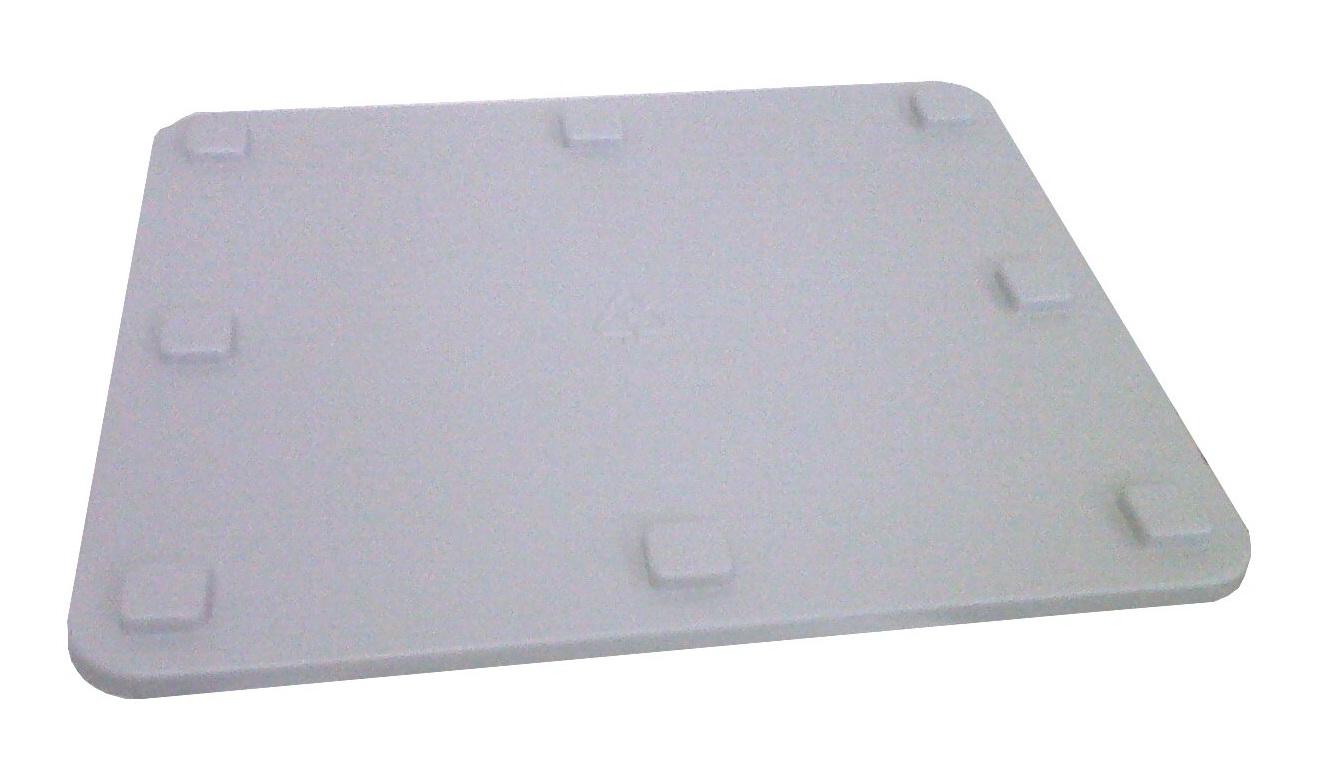 C1325 Contenitori a Movimentazione Manuale
