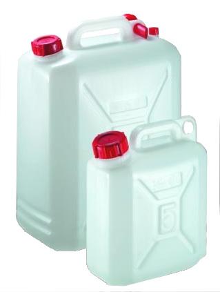 2483 Contenitori per Liquidi